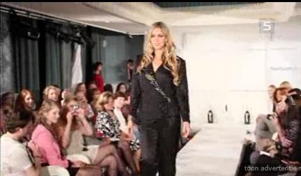 fashionscenetvaflv3