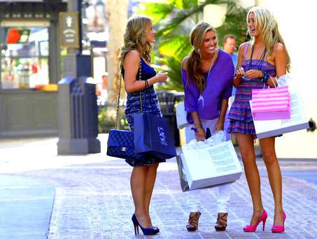 shopverslaving