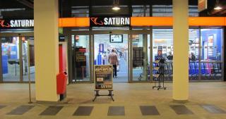 limburg saturn