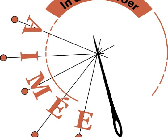 In den Schroer logo (4) - kopie