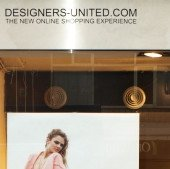 Designers-United.com
