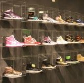 Sneakerwinkel.nl