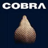 Cobra Mode