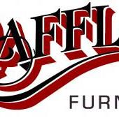 Raffles Furniture