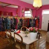 Roos & Zo Fashion