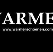 Warmer schoenen / kinderschoenen