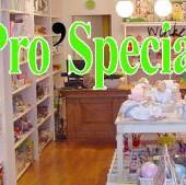 Pro'Special Winkel