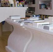 Boekhandel de Balustrade