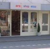 Ara – Ecco shop
