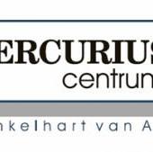 Winkelcentrum Mercurius