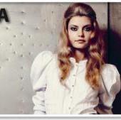 Vila, online shop