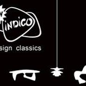 New Indigo