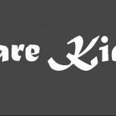 sQuare Kids