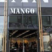 Mango Almere