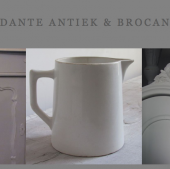 Cedante Antiek & Brocante