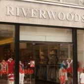 Riverwoods
