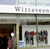 Witteveen
