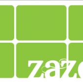 Zazoe fashion