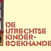 Kinderboekwinkel: Utrechtse Kinderboekhandel