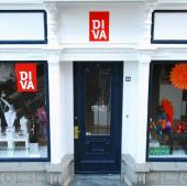 Diva Fashion Accessories