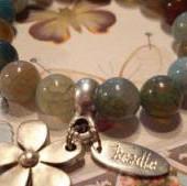 Beadle kralen,sieraden, woonaccesoires&workshops