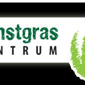 Kunstgras Centrum