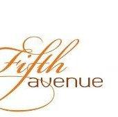 Fifth Avenue Damesmode