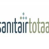 Sanitairtotaal.nl