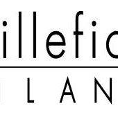 Millefiori Milano Studio