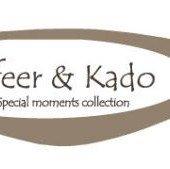 Sfeer en Kado