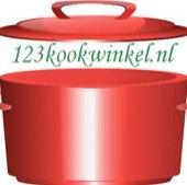 123kookwinkel.nl
