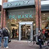 Primark Hoofddorp