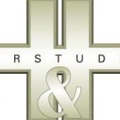 H en H Studios
