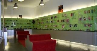 Kinderschoenen Eindhoven.Tien Tenen Kinderschoenen Shopgids