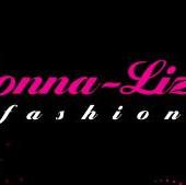 Donna-Lizzy Fashion