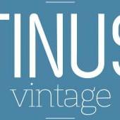 TINUS vintage