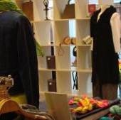 Vonti mode winkel & webwinkel