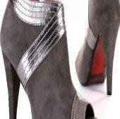 GlamourShoe.nl