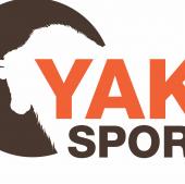 YAK Sports