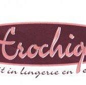 Erochique sfeervol erotisch winkelen