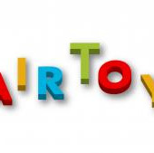 Fair Toys