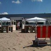 Beachclub The Bing