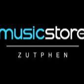 Musicstore Zutphen