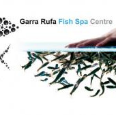 Garra Rufa Fish Spa Centre