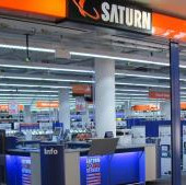 Saturn Venlo