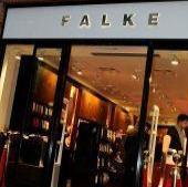 FALKE Winkel