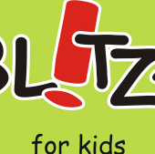 Blitzz for Kids