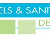 Tegel- & SanitairDepot