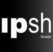 Vip Shop