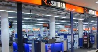 Saturn Limburg